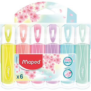 maped-classicpeps-pastel