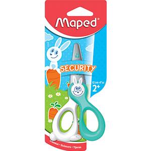 maped-earlyage-nożyczki